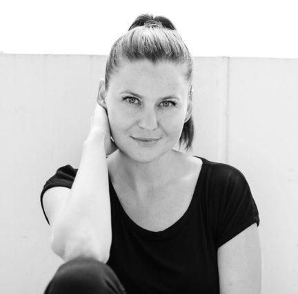 Lea Točeková